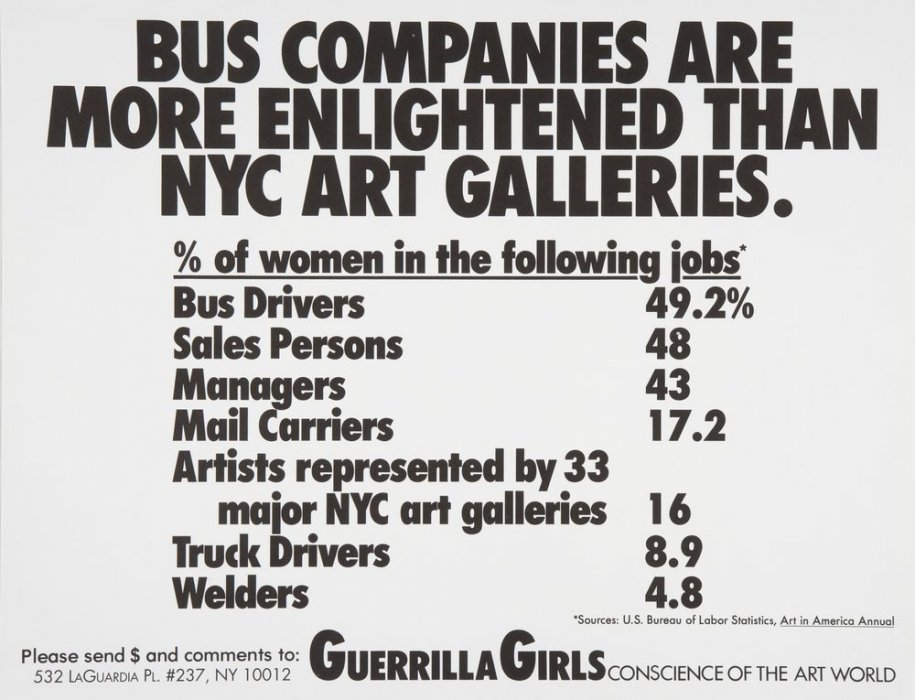 Bus Co.