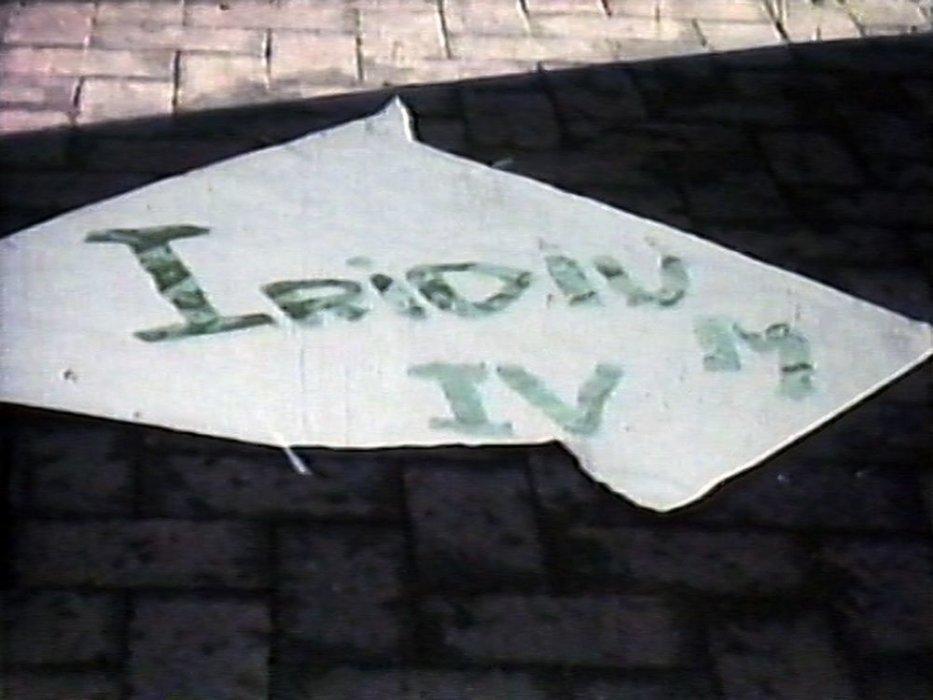 Iridio IV