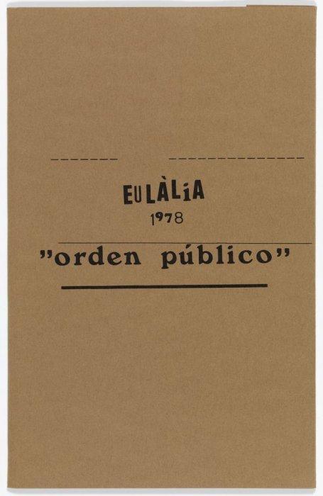 Ordre públic
