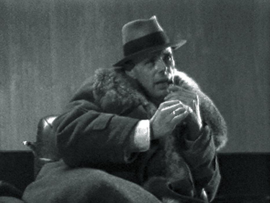 Joseph Beuys: Diálogo con el público