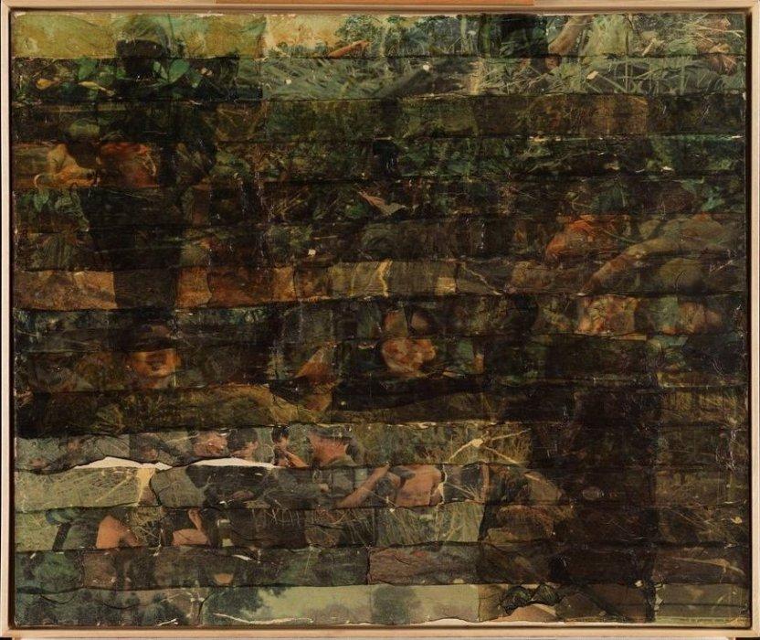 Untitled (Vietnam)