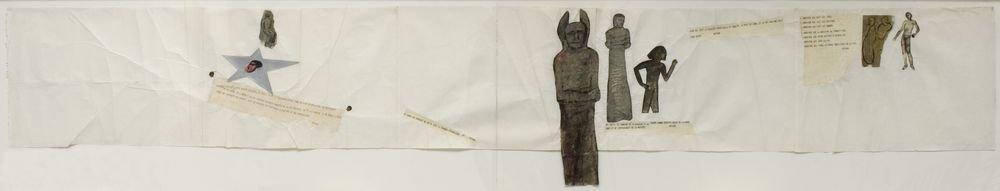 Còdex Artaud V