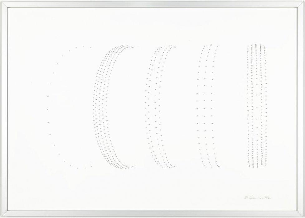 Cinc pneumàtics recautxutats (portafoli)