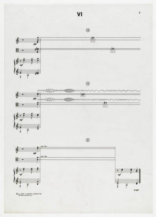 Homenatge a Schumann