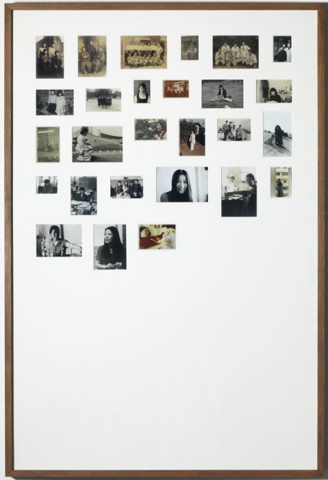 The Anabasis of May and Fusako Shigenobu, Masao Adachi, and 27 Years without Images