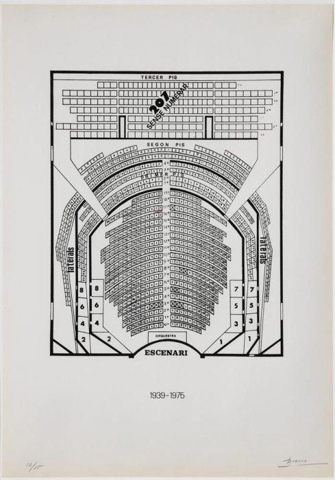 1939~1975