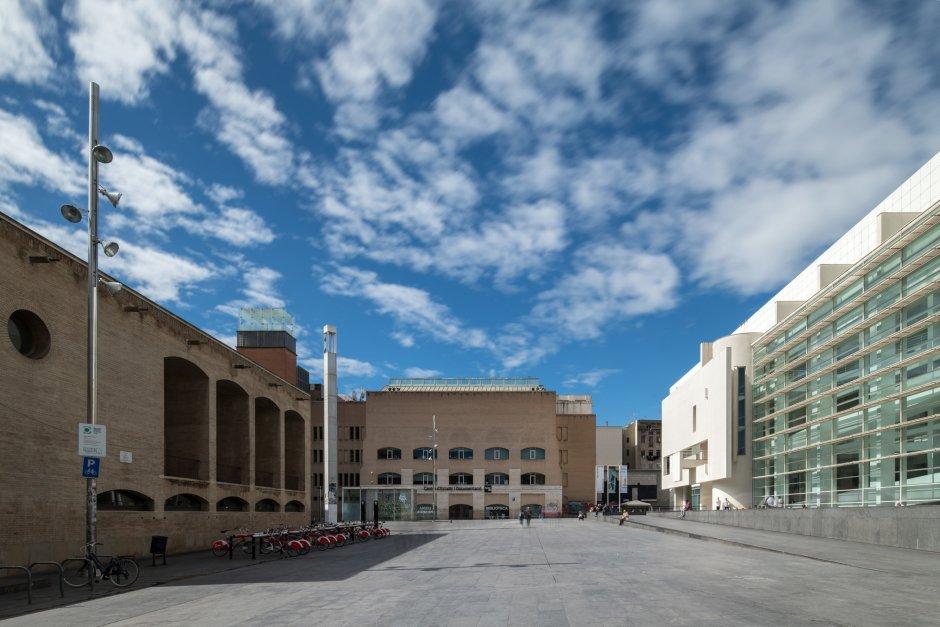 MACBA-edificio2