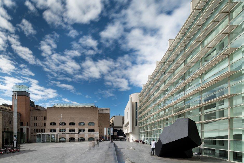 MACBA-edificio3