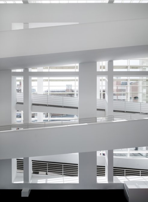 MACBA-edificio5