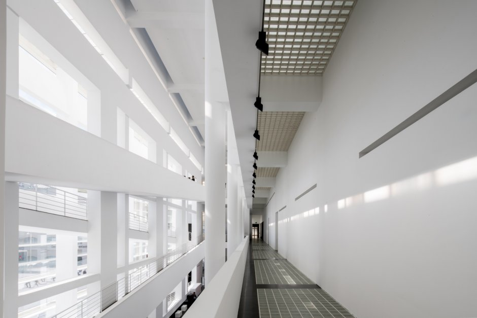 MACBA-edificio6