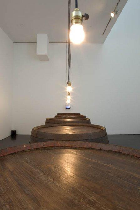 "Benet Rossell ""Acta"", 1996"
