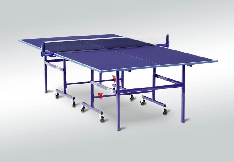 THE PING PONG DIALOGUES