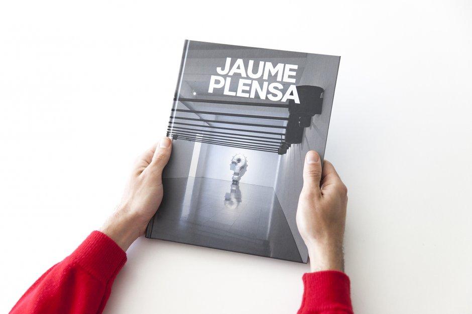Jaume Plensa