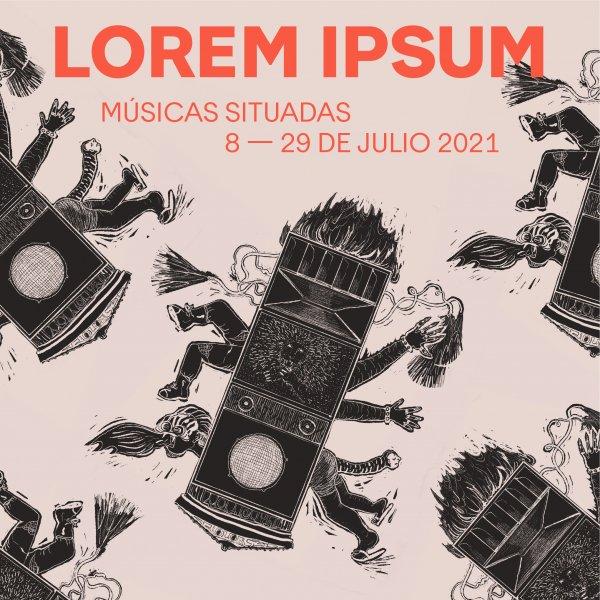 Lorem Ipsum 2021
