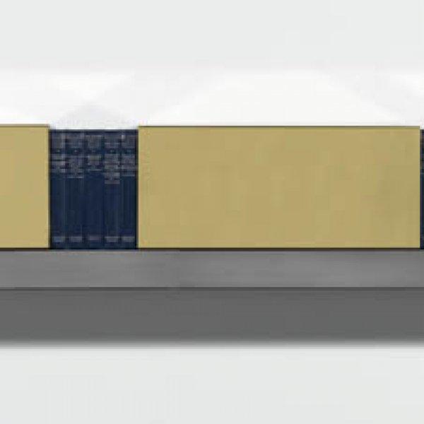 "Rodney Graham ""Standard Edition"", 1988"