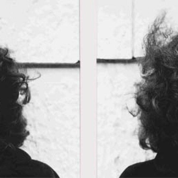 """Àngels Ribé """"Invisible Geometry 3"""", 1973"""