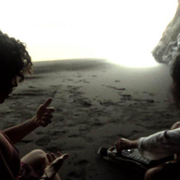 Cinema i música Creative Commons a la nova edició de BccN 2012