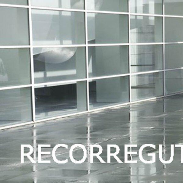 Recorridos