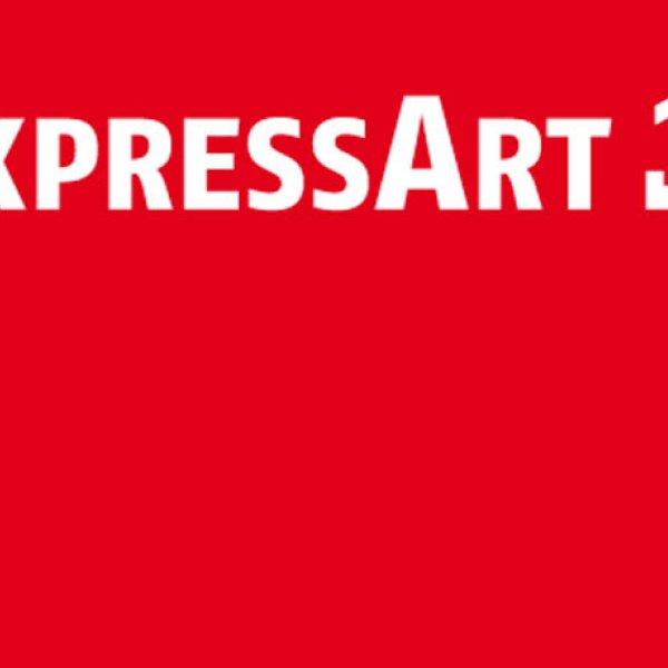 V Jornadas Expressart