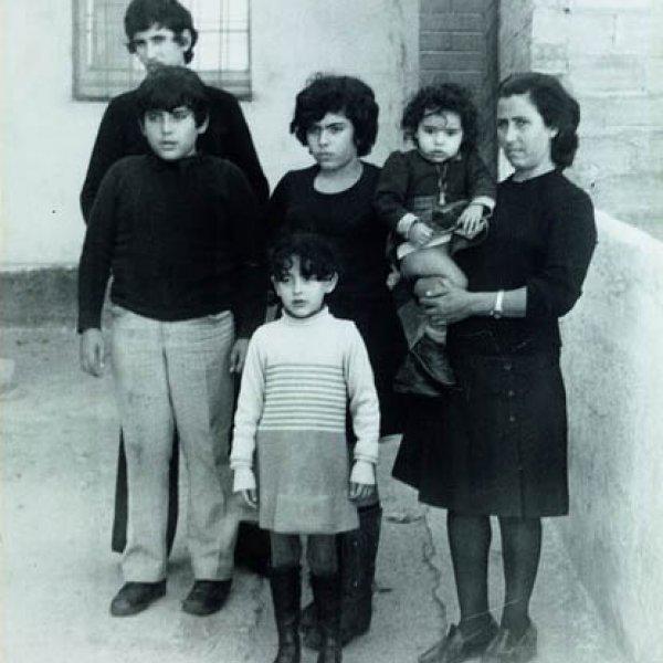"""Eulàlia Grau """"Inventemos también nosotros"""", 1976"""