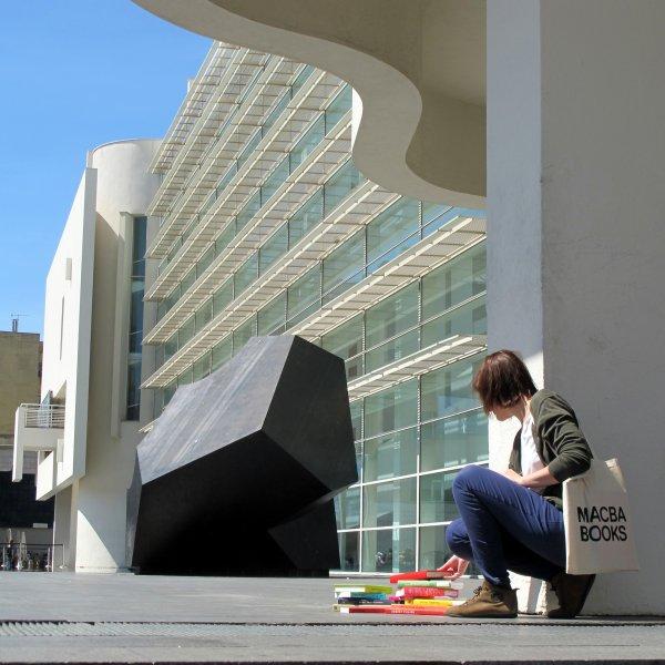Análisis participativo del espacio urbano del barrio del Raval