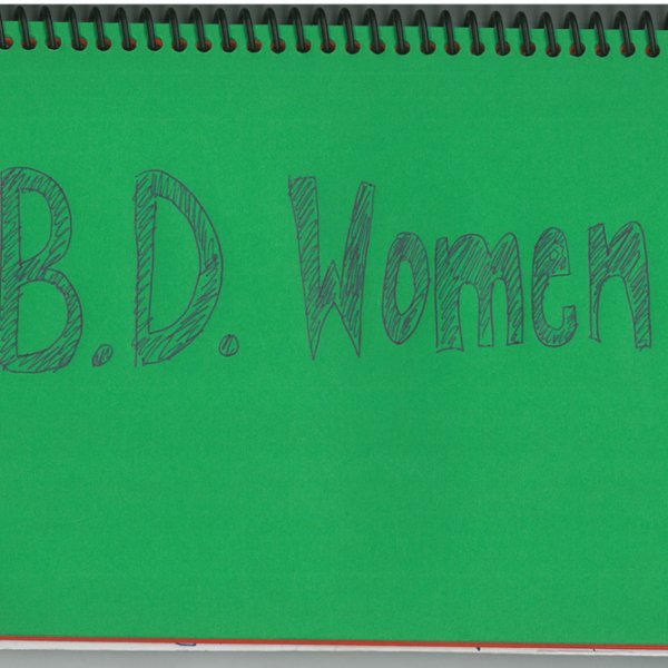 B.D. Women