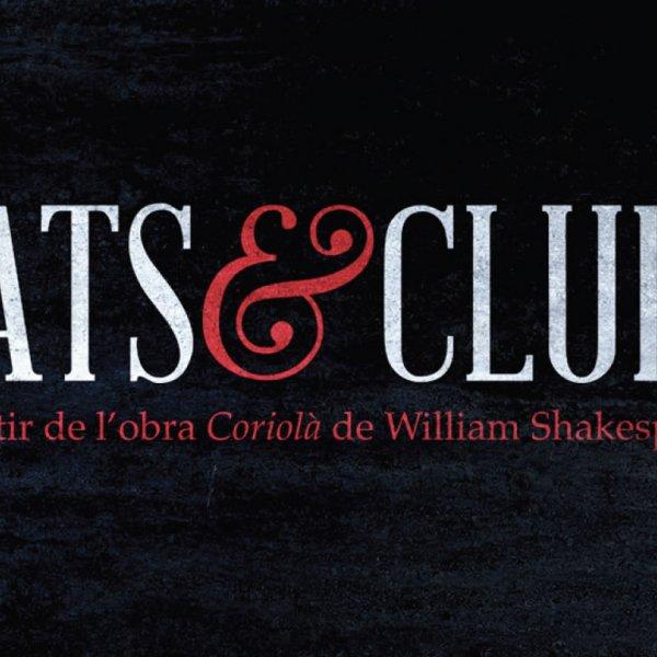 Bats & Clubs