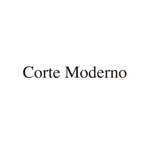 Corte Moderno presenta Negociudad