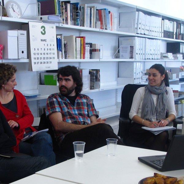 Wikipedia workshop