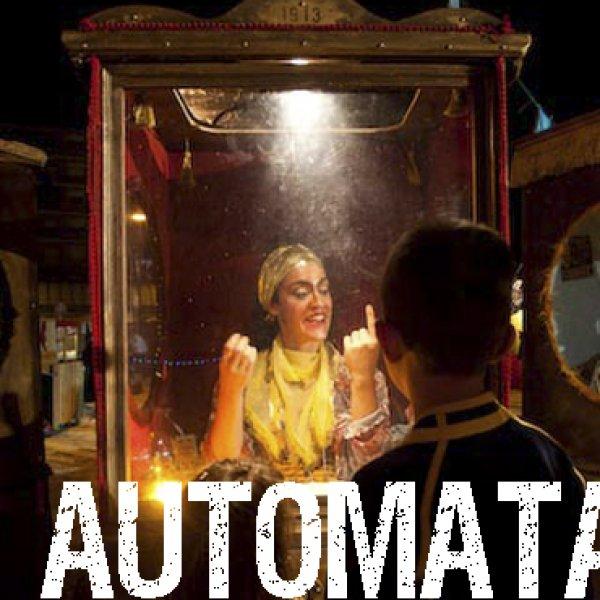 Automatàrium