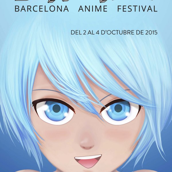 Festival B-Anime
