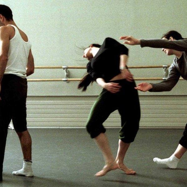 Conservatori Superior de Dansa de l'Institut del Teatre