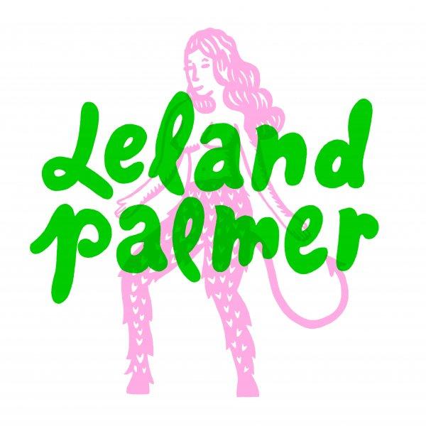 Col·lectiu Leland Palmer