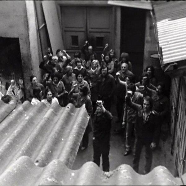 """Joaquim Jordà """"Numax Presenta"""" 1980"""