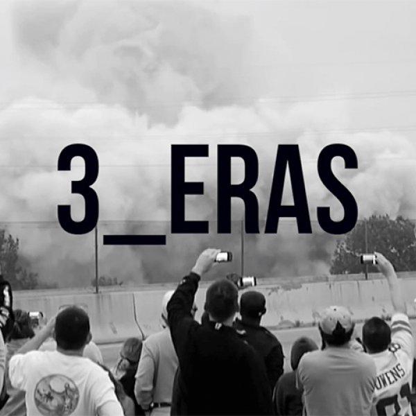 Las 3_eras. Ensayo fílmico