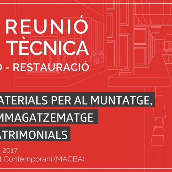 Jornada CRAC