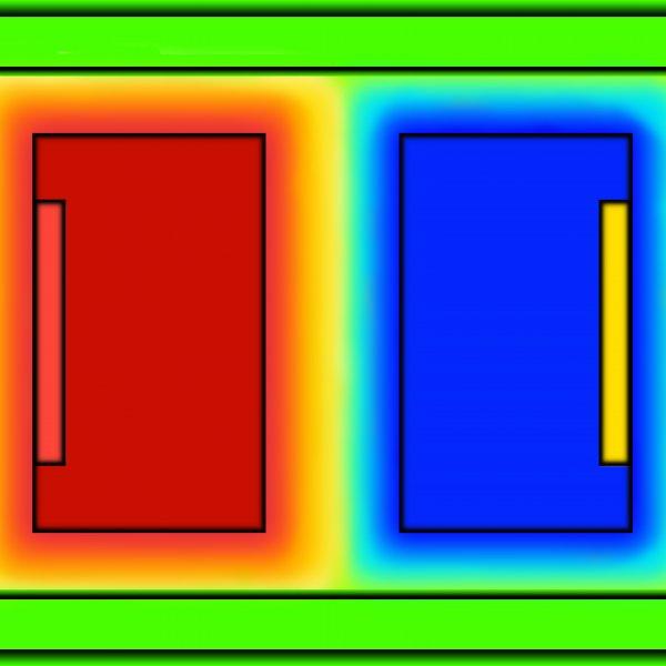 La condición de contorno. Sobre el archivo y sus límites