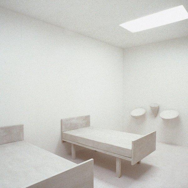 Domènec. '24 hores de llum artificial' 1998
