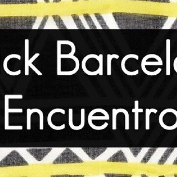 Black Barcelona