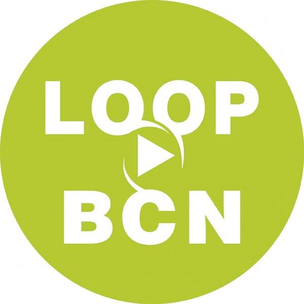 LOOP Barcelona