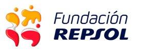 Logo Fundación REPSOL