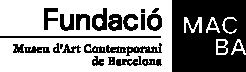 Fundació MACBA