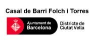Casal de Barri Folch i Torres