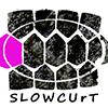 Slowcurt