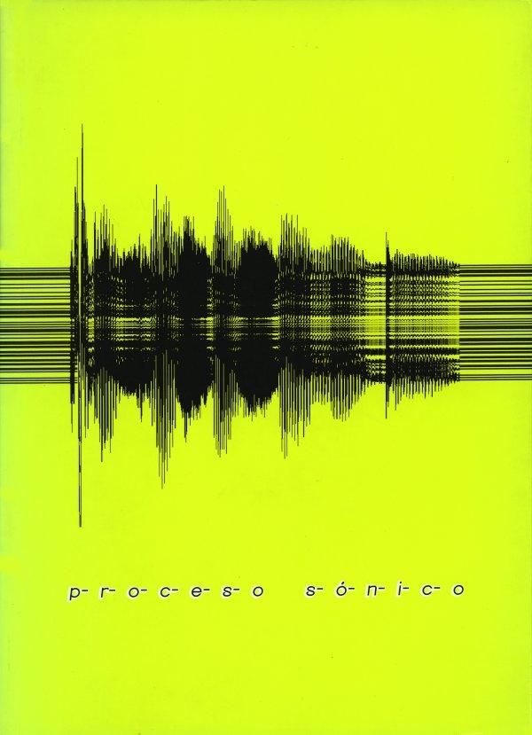 Sonic Process