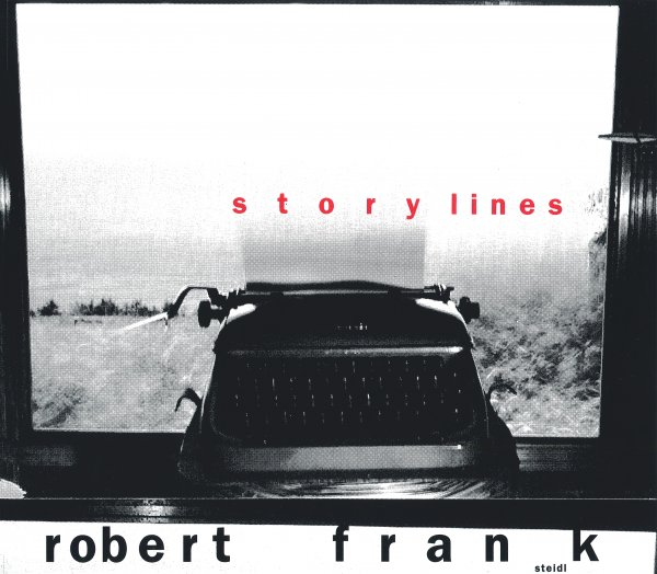 Robert Frank. Storylines