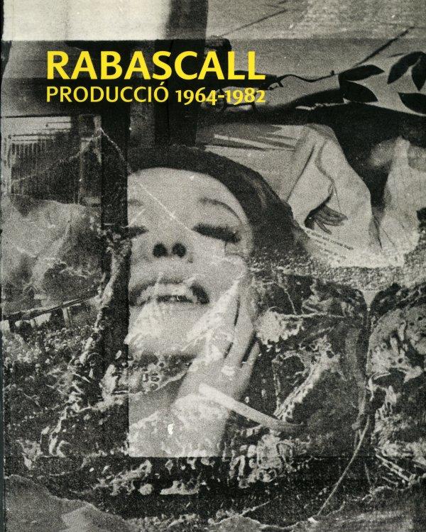 Rabascall. Producció 1964-1982