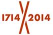 Logo Tricentenario