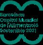Barcelona Capital Mundial de la Alimentación Sostenible-filles