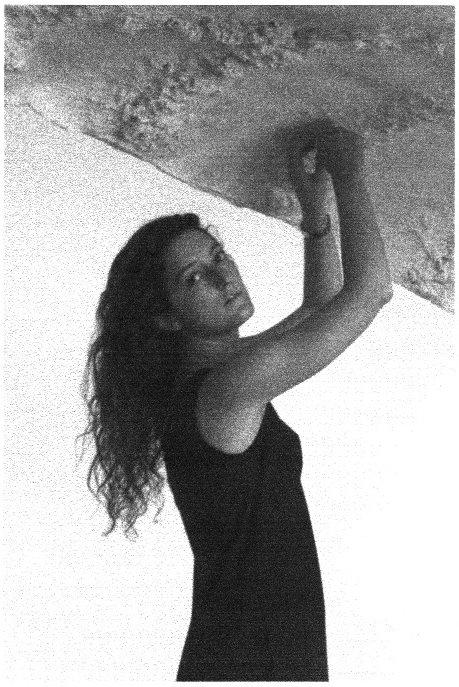 Stella Rahola Matutes